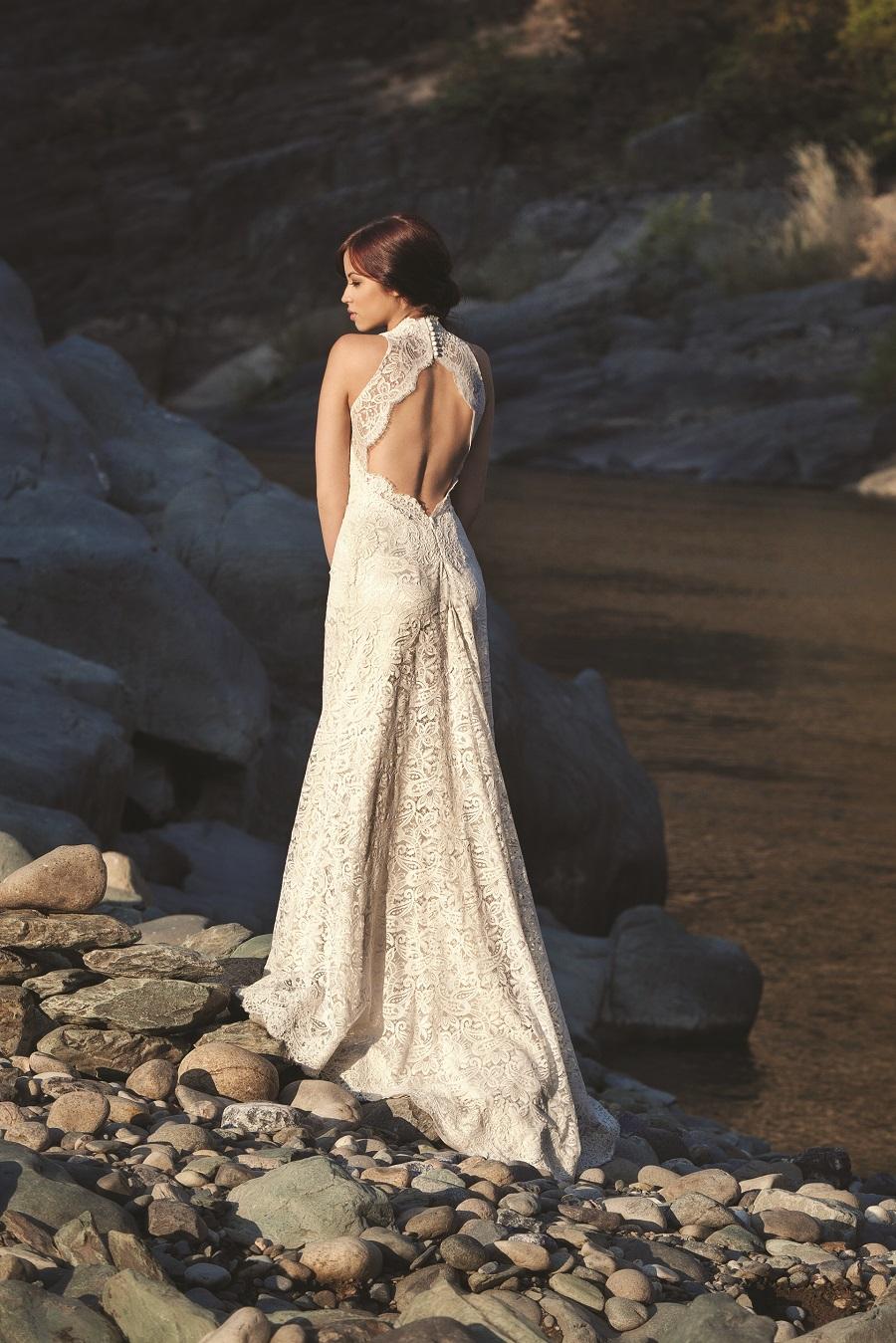 wedding dresses | Voncierge
